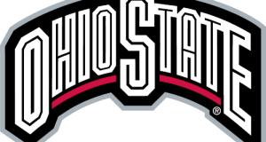 Ohio-State-Feature