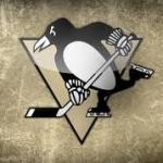 Betting on Pens Hockey