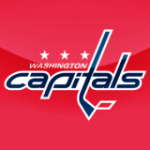 Washington Capitals NHL Odds