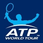 Men's Tennis ATP World Tour