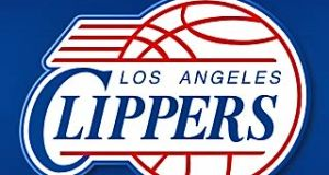 LA-Clippers-Feature