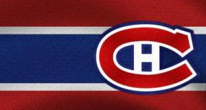 Betting on Habs hockey