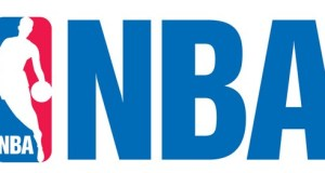 NBA-Feature
