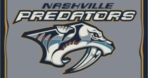 Nashville-Predators-Feature