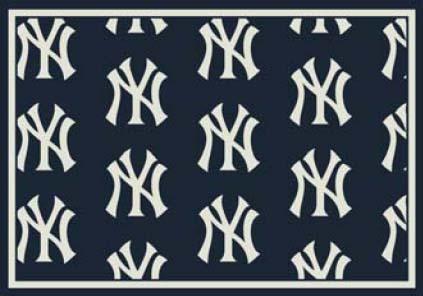 Betting on Yankees Baseball