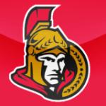 NHL Eastern Conference Finals