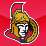 Ottawa Senators Hockey