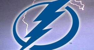 Tampa-Bay-Lightning-Feature