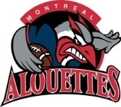 Betting on Alouettes Football