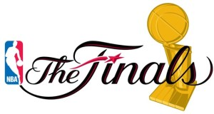 The 2017 NBA Finals