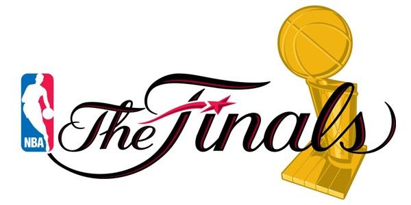 The 2017 NBA Finals