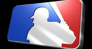 Baseball Betting Becoming More Mainstream