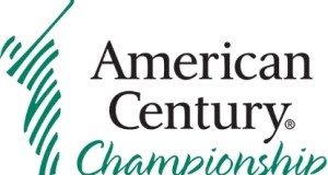 American Century Golf Celebrity Tournament