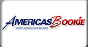 Americas Bookie