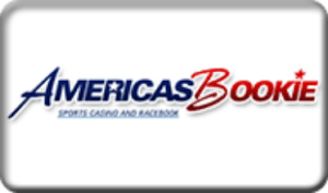 America's Bookie