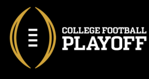 Betting on the 2015 NCAA Football Season