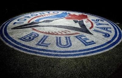 Toronto Blue Jays MLB