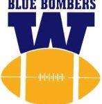 Betting on Blue Bombers Football