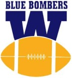 Betting on Blue Bombers Football