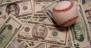 Major League Baseball Preview - Colorado Rockies vs. San Diego Padres 1