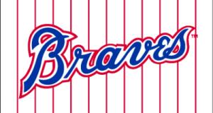Braves Baseball at Suntrust Park