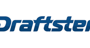 DFS at Draftster