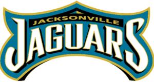 Jacksonville-Jaguars-Feature
