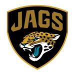 Betting on Jaguars Football