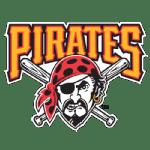 Pittsburgh Pirates Baseball