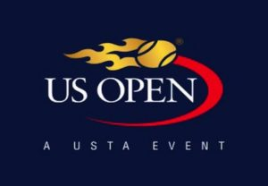 2015 US Open Tennis Championship