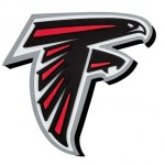 Betting on Falcons Football