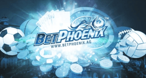 Online Gambling at BetPhoenix