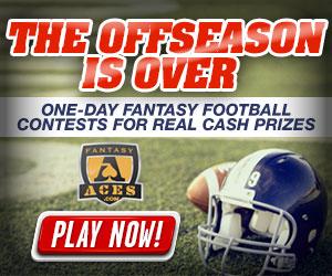 $10K Kick off at Fantasy Aces