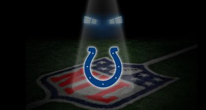 Indianapolis-Colts-Feature