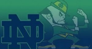 Notre-Dame-Fighting-Irish-Feature