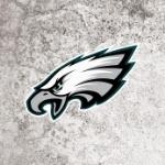 Philadelphia Eagles Football
