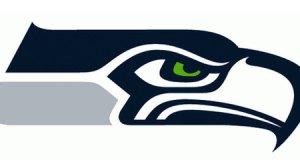 NFL Football in Seattle