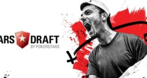 StarsDraft DFS: More than $300,000 guaranteed this week for NFL Week 4 5