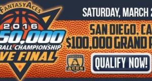 Fantasy-Aces-250K-Basketball-Championship-e1449877423354