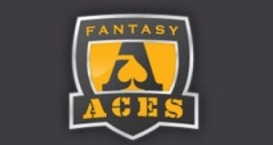 Fantasy Sports at FantasyAces