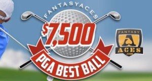 The Players Championship at FantasyAces