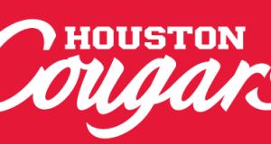 Houston-Cougars-VB