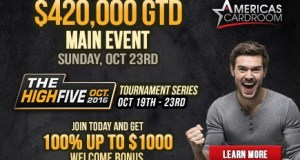 Americas-Cardroom-High-Five-series-Oct-2016
