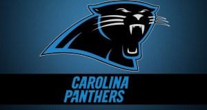 Carolina-Panthers-Feature