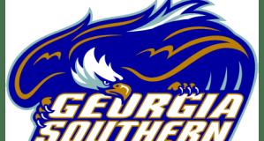 Georgia Southern Eagles Football
