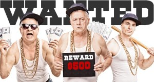 Bounty Hunt at Intertop Poker