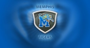 Memphis-Tigers-Feature
