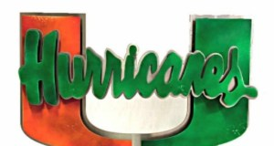 Miami-Hurricanes-Feature