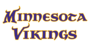Minnesota-Vikings-Feature