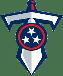 Tennesse Titans Football